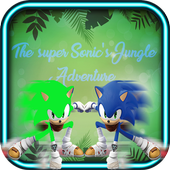 soni:the super hedgehog 1.0