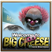 Welcome to Big Cheese 0.0.2
