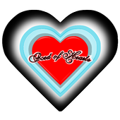 Red of Hearts 1.1