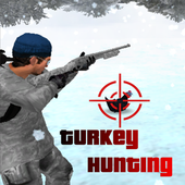 Turkey Hunting - Xmas Special 1