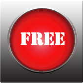 Button Masher Free 2.1.1