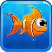 Clumsy Fish 1.1.2