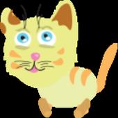 cat attack 1
