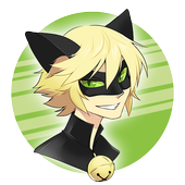 🐱Super Cat Noir Adventures 1.4.4