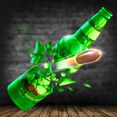Impossible Shoot Bottle 1.0.0