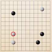 Game of Go 1.0.7