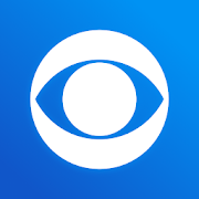CBS Full Episodes and Live TV 4.3.5