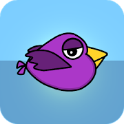 Flying Bird 1.1