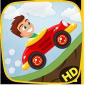 Toddler Truck Games 1.0