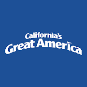 California's Great America 7.1.2
