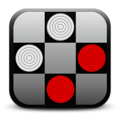 Checkers HD 6.06