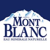 MONT BLANC La pureté au sommet 1.0