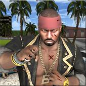 Gang Fight Street Crime 1.1