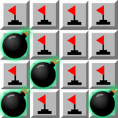 Bomb Sweepers - Minesweeper 1.0