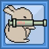 Pixel Mi 1.0