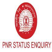 PNR Status Enquiry 1.0