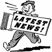 The Hindu News 2.4