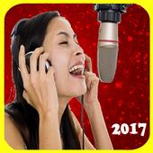 Girl Voice Changer 1.3