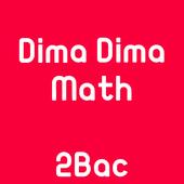 SVT DIMA PDF DIMA GRATUITEMENT TÉLÉCHARGER MATH 2 BAC