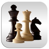 Chess Smart Game 3.3