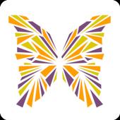 Evangelism by Multiplication 0.0.1