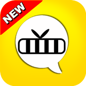 Chat Messenger 5 3 1 APK Download - Android Социальные