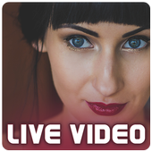 Free sexy live chat