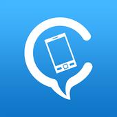 HELLO INDIA(KSA) 3 7 4 APK Download - Android Communication التطبيقات