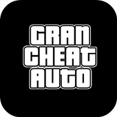 Cheat Code for GTA San Andreas 1.0.0