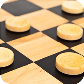 checker games 1.2.1