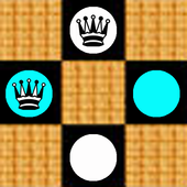 Checkers King Pro 1.0.0.1