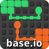 base.io for splix.io 1.2.3