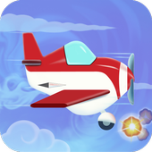 Quick Planes Battle Free 1.0.27