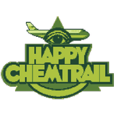 Happy Chemtrail 1.0