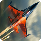 Air Fighter Go 1.0