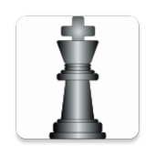 Chess Game Free 1.0