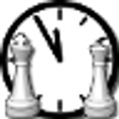 Chess Clock 1.1.3