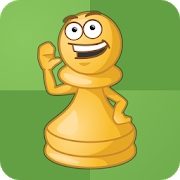 Chess for Kids - Play & Learn 2.2.3