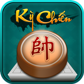 Kỳ Chiến - Co tuong up online 2.0.22