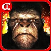 Assassin Ape:Open World Game 17