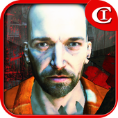 Prison Break-Crime & Blade 3D 1.0
