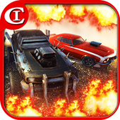 Crazy Traffic Illegal Racing 2 1.0