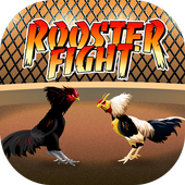 Rooster Fight - Chicken Fight 1.0