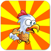 Chicken's World 1.0.1
