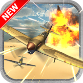 Sky Combat Fighter Online 1.0