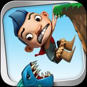 CHILLINGO Apps