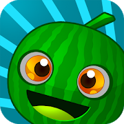 Fruit Smash Escape 2.0.6.463-222