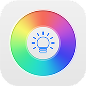 Chroma-Melody 1 54 APK Download - Android Productivity Apps