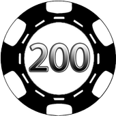 200 (Two Hundred) 2.1