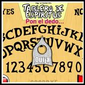Ouija table 1.0.0.11